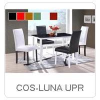COS-LUNA UPR